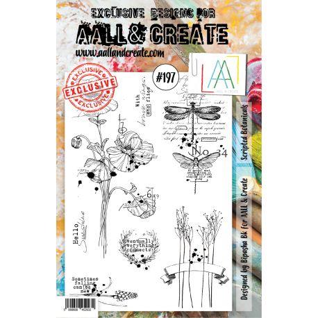 Sello-acrílico-Aall-and-Create-197
