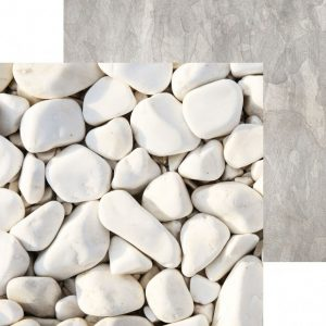 Papel Whisper Pebbles