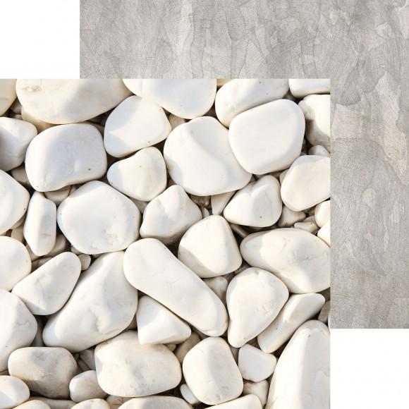 Papel Whisper Pebbles