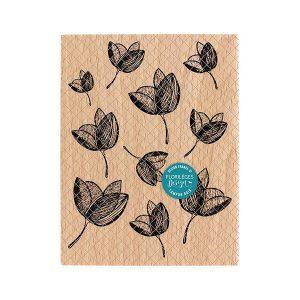 sello-de-madera-florileges-design-boutons-legers