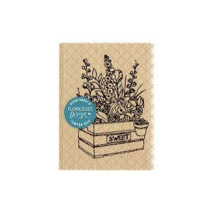 sello-de-madera-florileges-design-caisse-de-fleurs