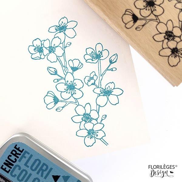 sello-de-madera-florileges-design-cerisier-en-fleurs-4