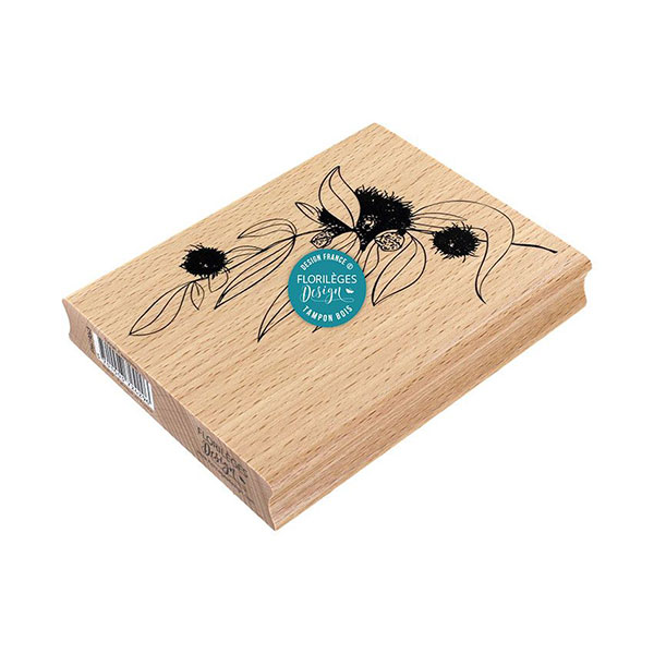 sello-de-madera-florileges-design-extrait-automne-2