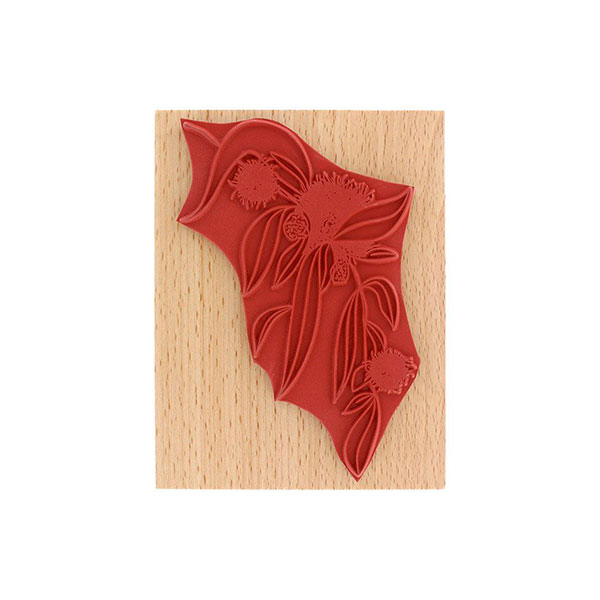sello-de-madera-florileges-design-extrait-automne-3