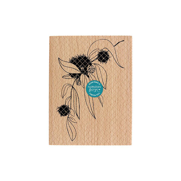 sello-de-madera-florileges-design-extrait-automne