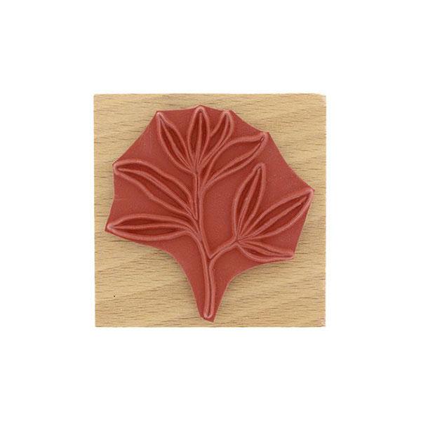 sello-de-madera-florileges-design-feuillage-leger-3