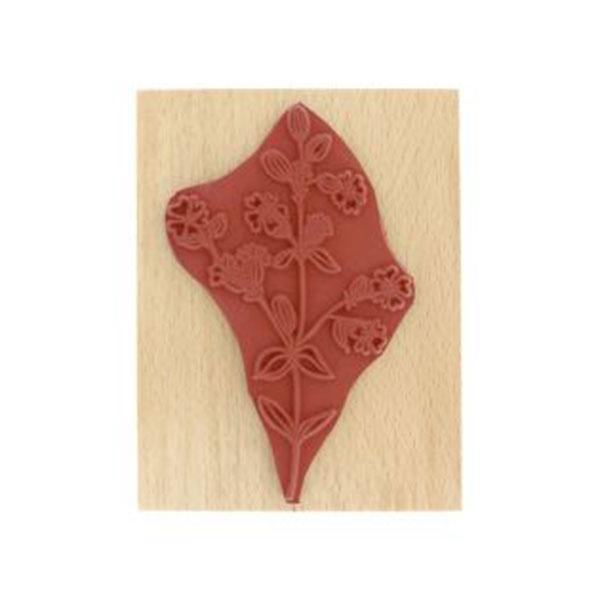 sello-de-madera-florileges-design-fleurs-des-champs-3