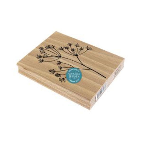 sello-de-madera-florileges-design-grande-tige-2