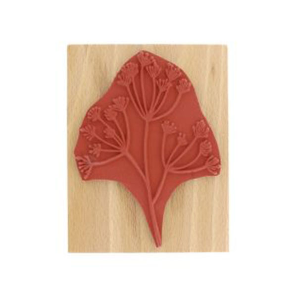 sello-de-madera-florileges-design-grande-tige-3