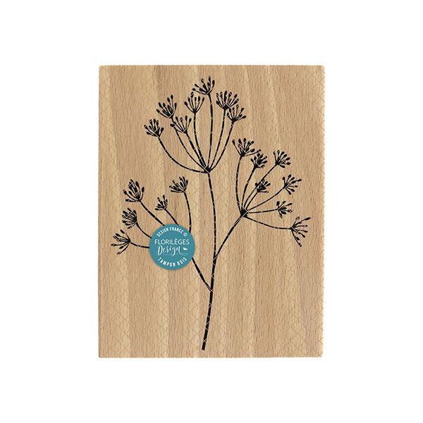 sello-de-madera-florileges-design-grande-tige