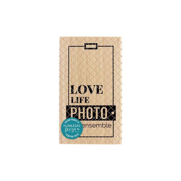 sello-de-madera-florileges-design-love-life