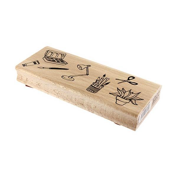 sello-de-madera-florileges-design-moments-creatifs