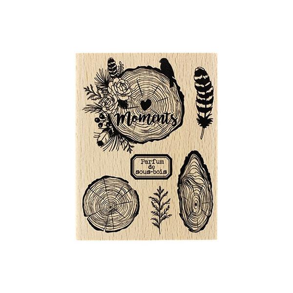 sello-de-madera-florileges-design-parfum-de-sous-bois
