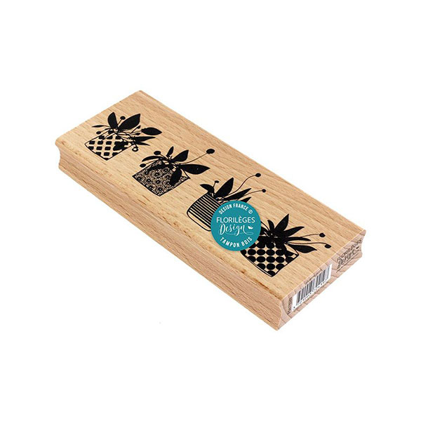 sello-de-madera-florileges-design-quatre-pots-2