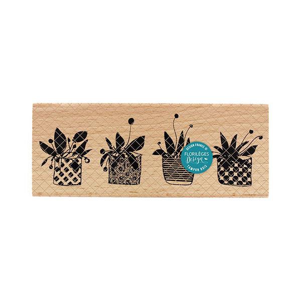 sello-de-madera-florileges-design-quatre-pots