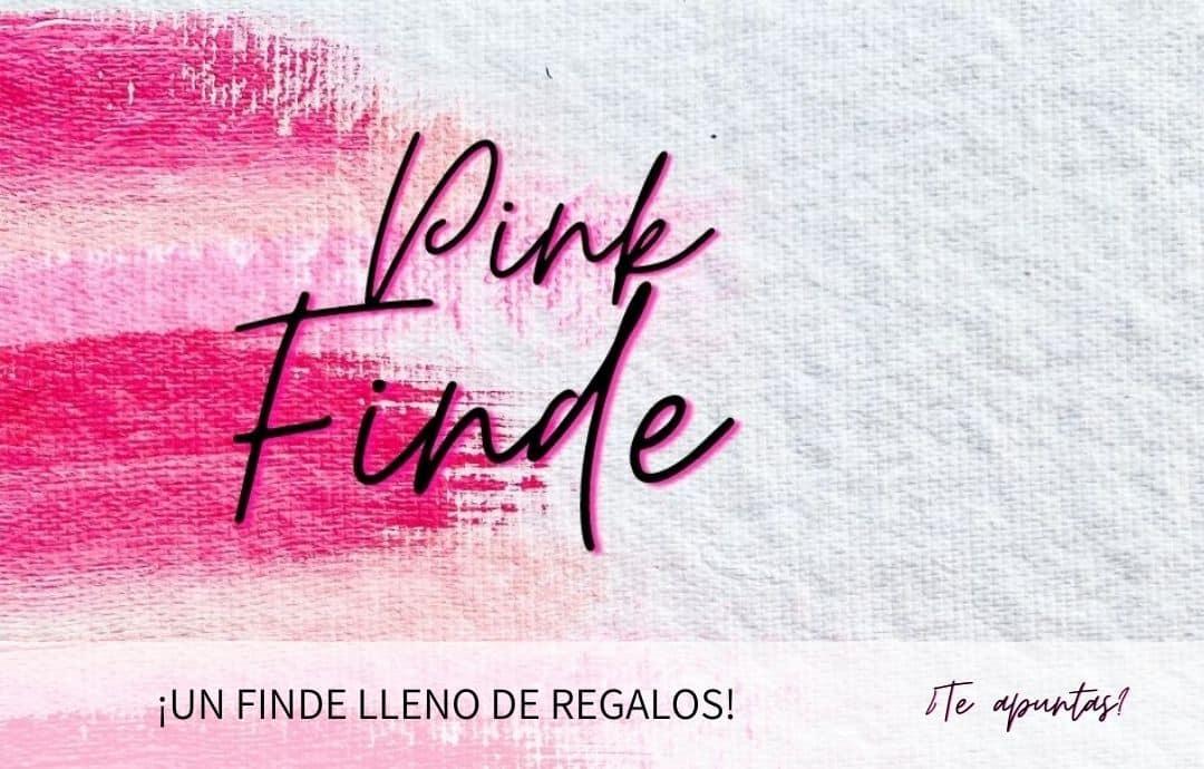 pink finde fiesta regalos marakiscrap