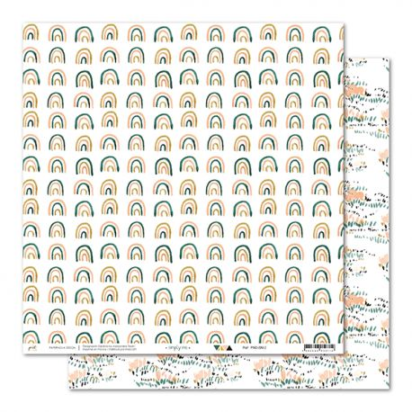 papel simply me 2 papernova design