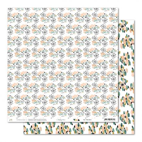 papel simply me 4 papernova design