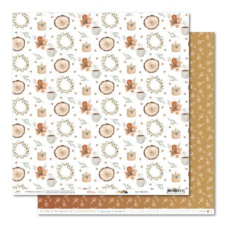 papel warm home 1 papernova design