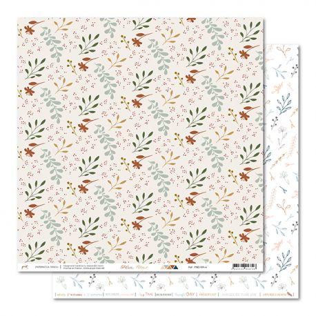 papel warm home 4 papernova design