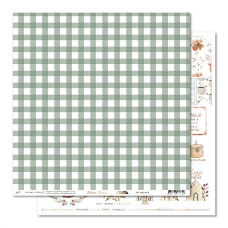 papel warm home 6 papernova design