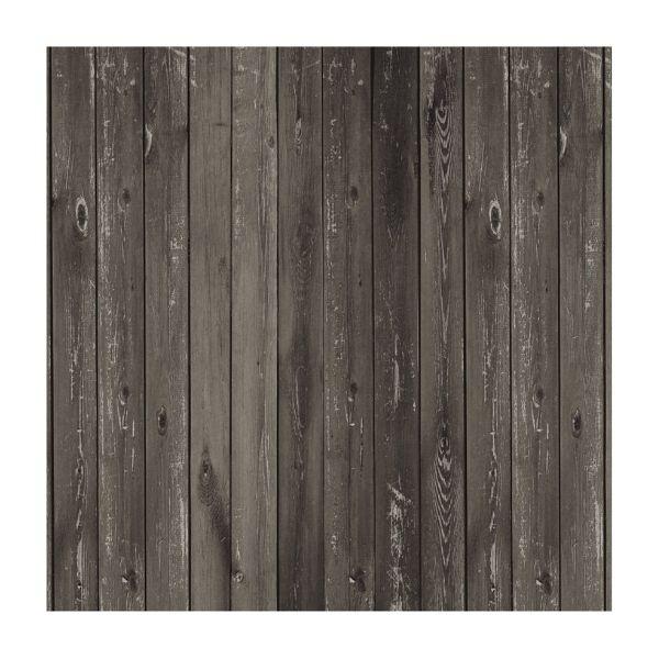 papel estampado madera marron