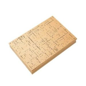 sello de madera textura manchas