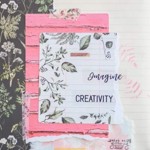 cuaderno inspiracion febrero 1