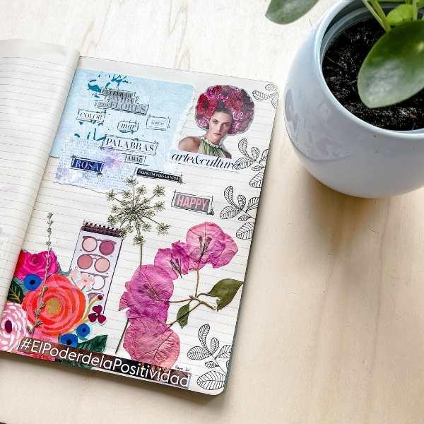 cuaderno de inspiracion mayo 2