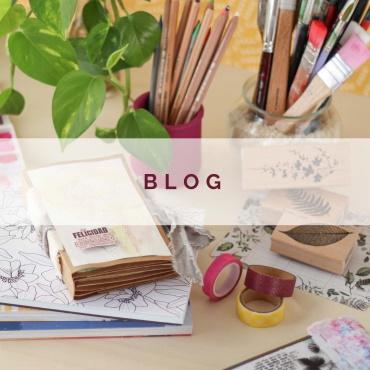 blog scrapbooking españa