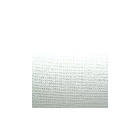 papel basico texturizado blanco | marakiscrap