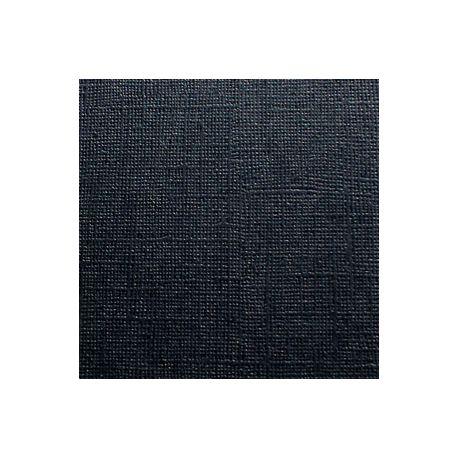 papel basico texturizado negro | marakiscrap