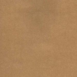 papel kraft basico liso | marakiscrap