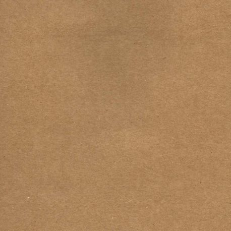 papel kraft basico liso   marakiscrap