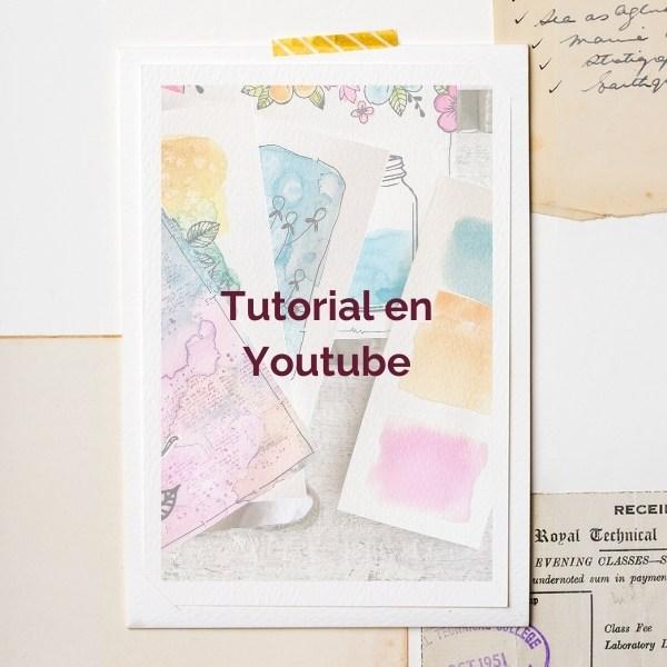 tutorial youtube octubr 2