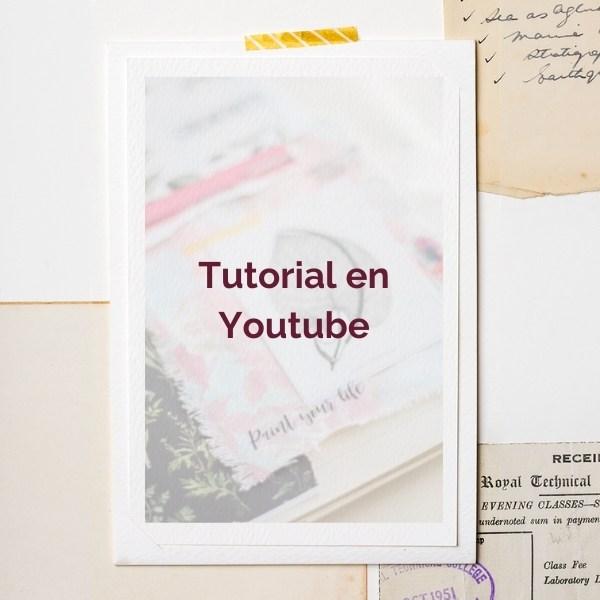 tutorial youtube octubre 1