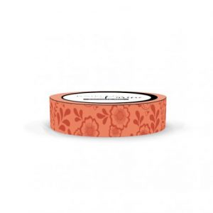 washi tape cahier d automne 1