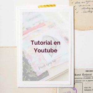 Tutorial en Youtube3